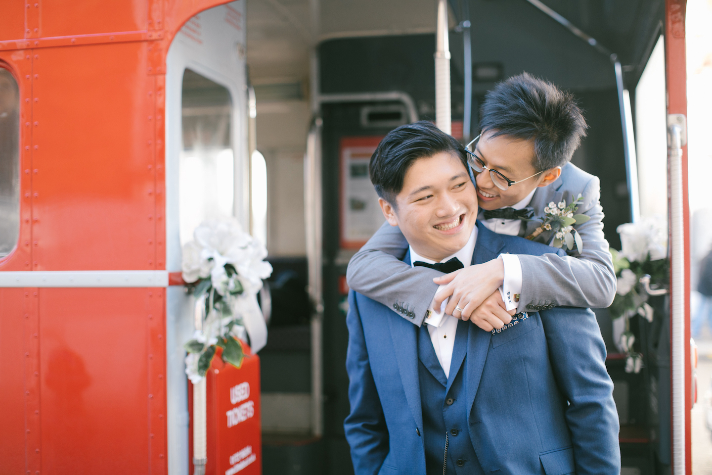 This image has an empty alt attribute; its file name is Henry_Edgar-London-wedding.jpg